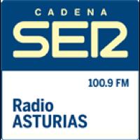 Cadena SER - Oviedo (Radio Asturias)
