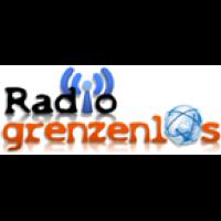 Radio grenzenlos