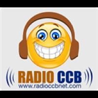 Rádio CCB