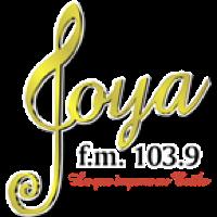 Joya FM 103.9