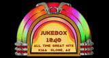 Jukebox 1240 AM