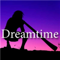CALM RADIO - DREAMTIME - Sampler