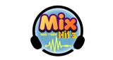 Mix Hits Web Radio