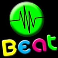 Beat FM Chile