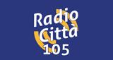 Radio Città 105
