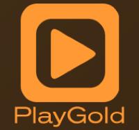 Play Radio - Gold