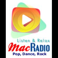 MacRadio