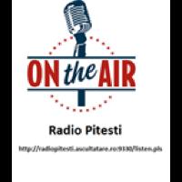Radio Pitesti