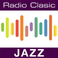 Clasic Radio Jazz