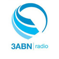 3ABN Radio Network