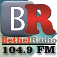 Bethel Radio 104.9 fm