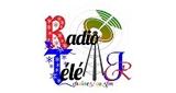Radio Télé Jean Rabel