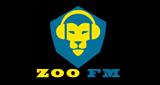 Zoo-Fm