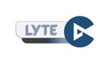 Raudio Lyte Rewind