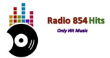 Radio 854 Hits