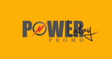 Power Lakay Fm