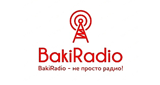 BakiRadio