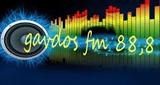 Gavdos FM