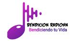 Bendicion Radio HN