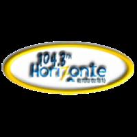 Horizonte 104.3FM