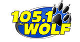 The Wolf 105.1