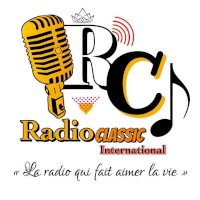 Radio Classic International