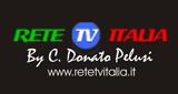 Rete Tv Italia Radio