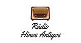 Rádio Hinos Antigos