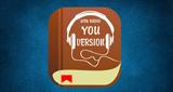 Web Rádio You Version