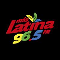 Mas Latina