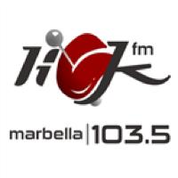 Lick FM Marbella