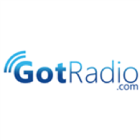GotRadio Texas Red Dirt Outlaws