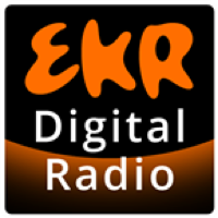 EKR-European Klassik Rock