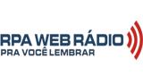 RPA Webrádio