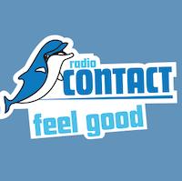 Radio Contact Love