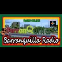 barranquilla radio