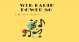 Web Radio Power 80