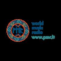 World music radio (PMR.lt)