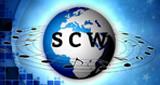Radio web SCW