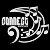 ConnectRadioWeb