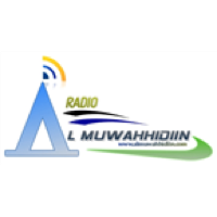 Al Muwahhidiin Radio 1