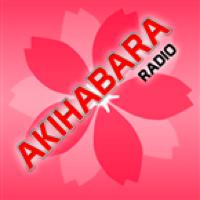 Akihabara Radio