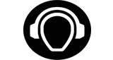 ActiveRadio.de
