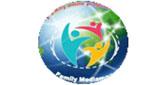 Family Media Services