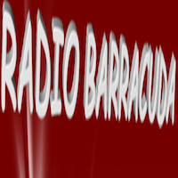 Radio Barracuda