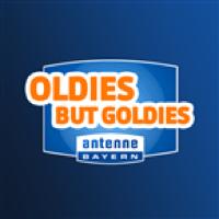 Antenne Bayern Oldies but Goldies