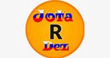 Radio Web Jota R Dez