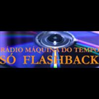 Rádio Máquina do Tempo (Internacional)