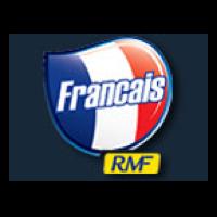 Radio RMF Francais