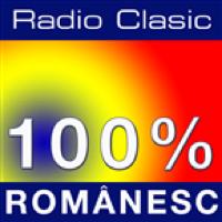 Clasic Radio 100 Romanesc